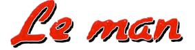leman.gr | koukoules.gr | cabrio
